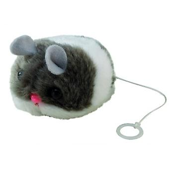 Ferplast Mouse (Pa 5006) (Cats , Toys , Mice)
