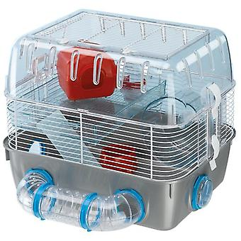 Ferplast Cage Combi 1 Fun (Small pets , Cages and Parks)