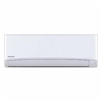 Airconditioning panasonic corp. kittz25tke split omvormer a++/a++ 2150 fg/h wit