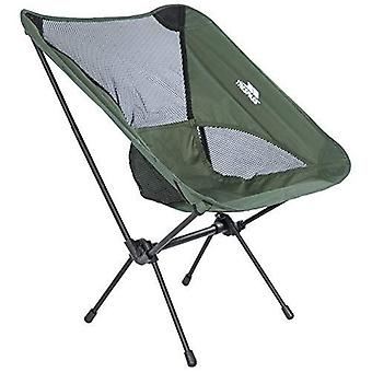 Trespass Perch Lightweight Portable Folding Chair