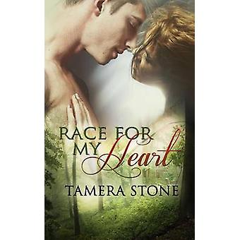Race For My Heart by Stone & Tamera