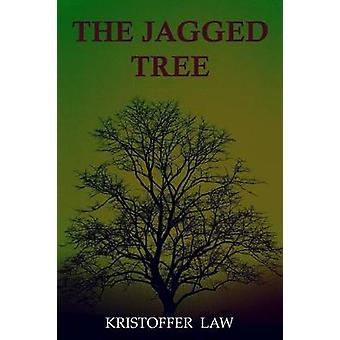 The Jagged Tree by Law & Kristoffer
