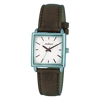 Unisex Watch Arabians DBA2252B (36 mm)