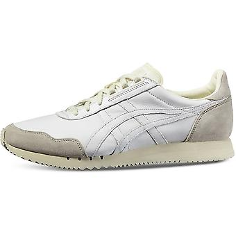 Onitsuka Tiger Dualio D6L1L0101 universal all year men shoes