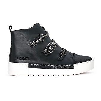 CafeNoir DD133010 universeel het hele jaar vrouwen schoenen