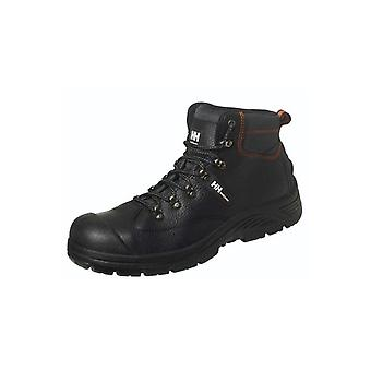 Helly hansen aker mid ww safety boots 78256
