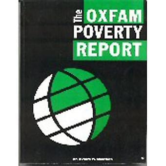 Raportu Oxfam ubóstwa: Informacje i odniesienia