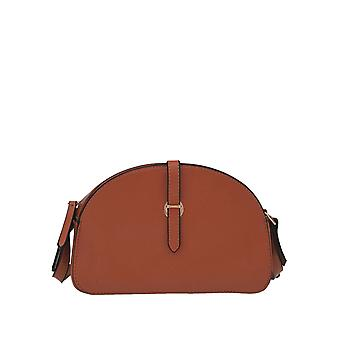 Top Secret Women's Shoulder Bag