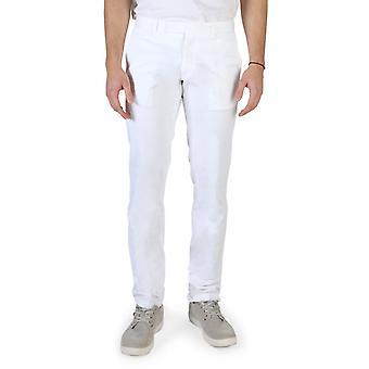 Man trousers pants aj62487