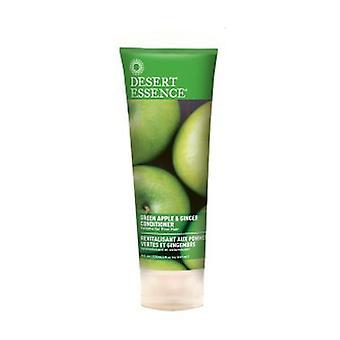 Groene appel en gemberconditioner 237 ml
