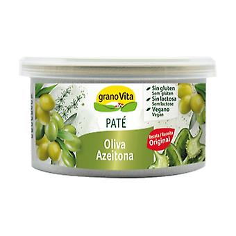 Oliven Pate 125 g