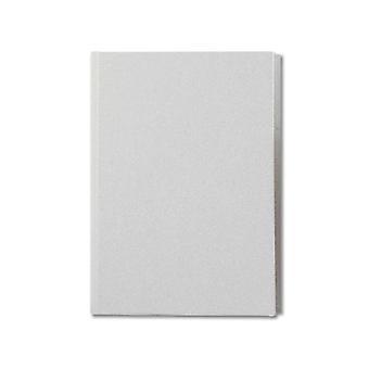Stamperia Album Organiser A5 White