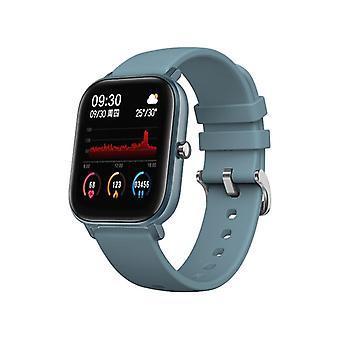 Smartwatch, P8 - Blue
