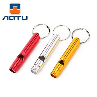 AOTU AT7609 Dog Whistle Whistle - for training your dog