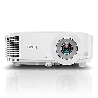 Benq Mx550 Dlp Projector Xga 3600 Ansi Hdmi 2W X1 3D Ready