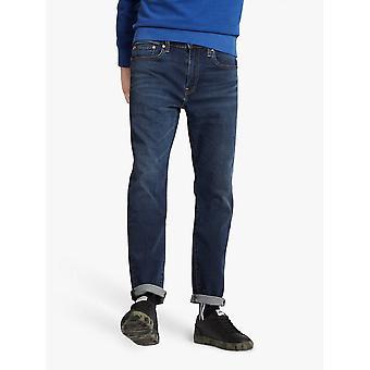 Levi's® Levis 502® Regular Taper Fit Jeans (adriatic Adapt)