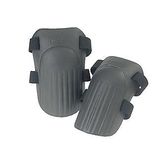 Kuny's KP-314 Durable Foam Extra Length Knee Pads KUNKP314