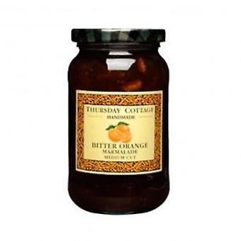 Thursday Cottage - Bitter Orange Marmalade 454 g