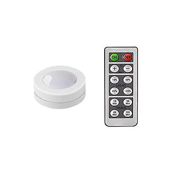 Touch Sensor Led, Under Cabinets Lights Dimmable Lamp