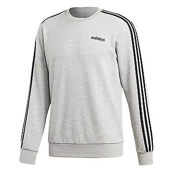 Adidas Essentials 3STRIPES DU0486 universal miesten miesten puserot