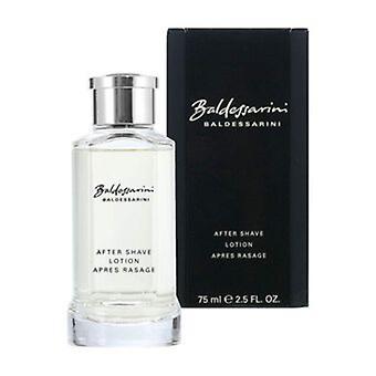 Baldessarini Baldessarini Aftershave 75ml