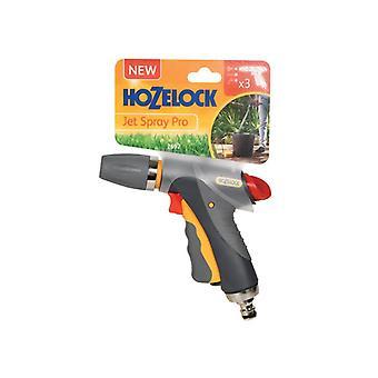 Hozelock 2692 Jet Spray Gun Pro HOZ2692