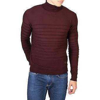Yes zee - 0742 - men's fall/winter  sweater