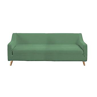 Couch Stretch Sofa Lounge Cover Protector Slipcover 4 Seater