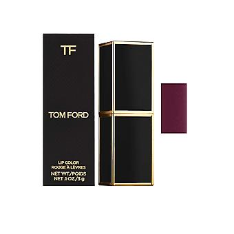 Tom Ford Huuli väri 3g mustelmilla luumu #27