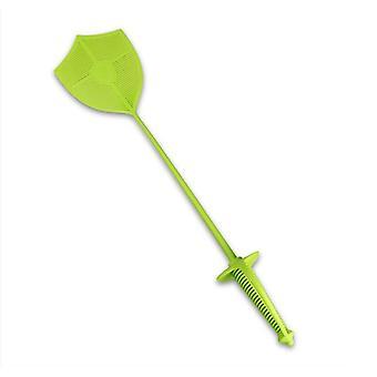 Schwertfliegen Swatter