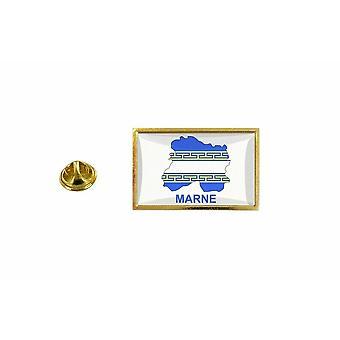 pinheiro pinheiro emblema pinheiro pinheiro pin-apos;bandeira país mapa departamento marl