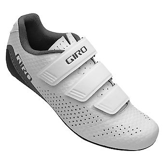 Giro Shoes - Stylus Women's Road Cycling Shoes