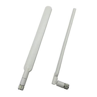 Antenna Router Sma Male External For Huawei Modem Wireless Repeater