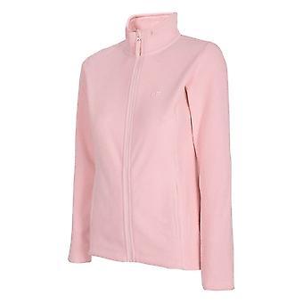4F PLD300 NOSD4PLD30056A universella hela året kvinnor sweatshirts