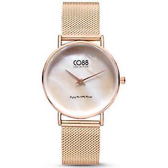 Co88 watch 8cw-10052