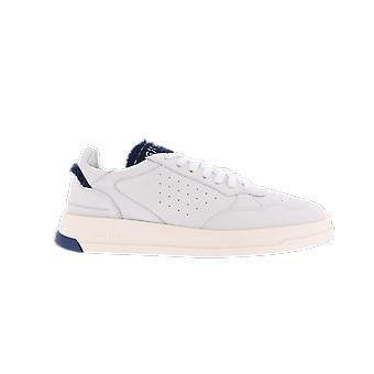 Ghoud Ghoud Sneaker White TWLMCS05 shoe