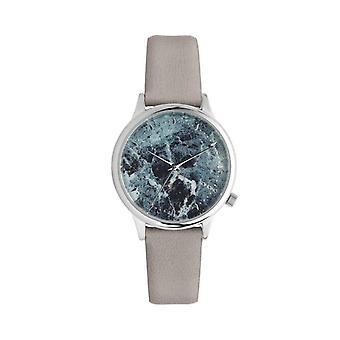 Komono men's watches - w2473