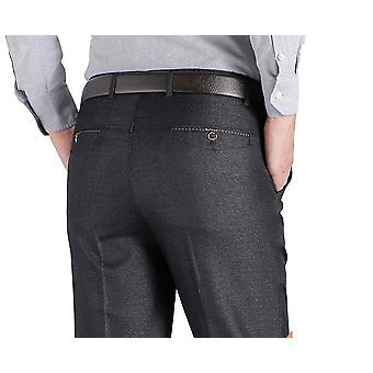 Men's Casual Business Pants