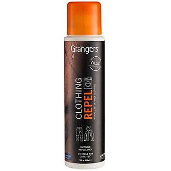 Grangers Clothing Repel Proofer - 300ml