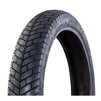 110/90H-16 Tubeless Tyre - GPI2 Tread Pattern