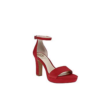 Vince Camuto | Sandales Sathina