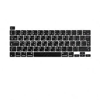 Laptop Key Keycaps