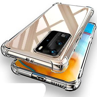 Shockproof Case For Huawei
