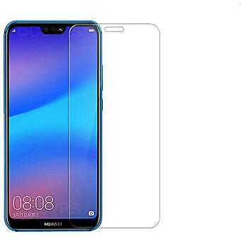 Lite Screen Protector Glass For Huawei P20 P20