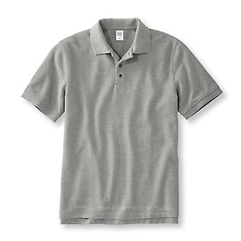 Merkki paidat miehelle
