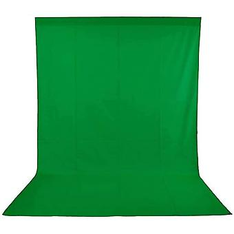 Photography Backdrop,5 x 10FT Photography Studio Non-woven Background