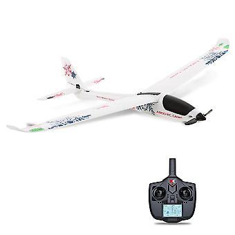 Samolot zdalnego sterowania RTF (xk A800)
