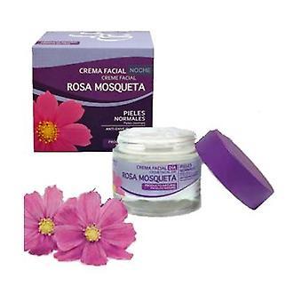 Rosehip Night Face Cream 50 ml