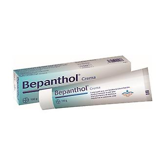 Bepanthol Dry Skin Cream 100 g of cream