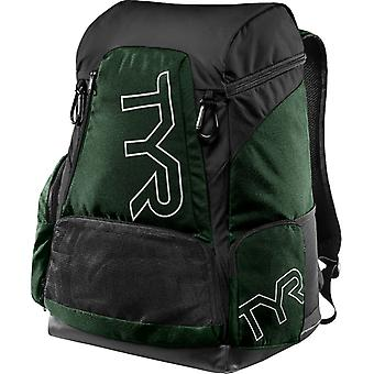 TYR Alliance Team® Backpack - 45 L - Evergreen